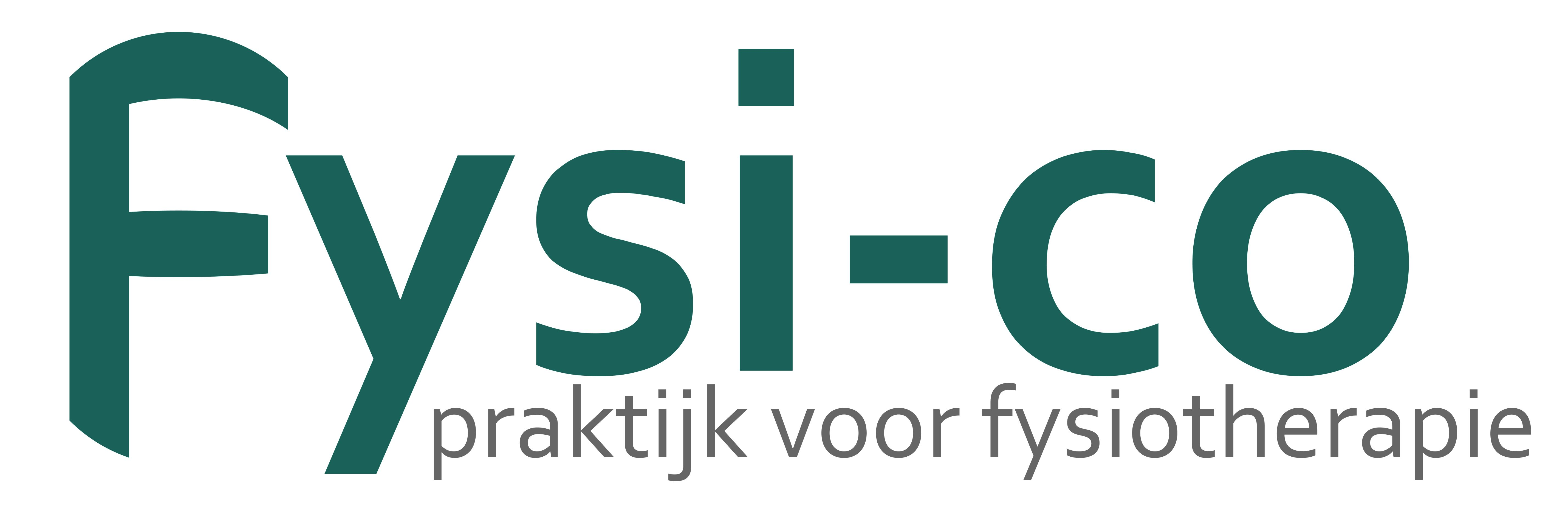 Fysi-co, praktijk voor fysiotherapie Wijchen
