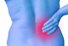 spierpijn fysiotherapie Wijchen