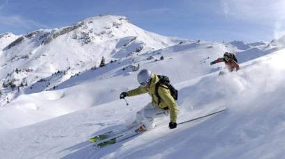 fysiotherapie fysi-co wijchen wintersport skien snowboarden